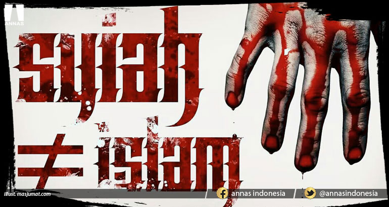 MENURUT JUMHUR ULAMA SYIAH BUKAN ISLAM
