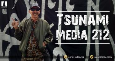 TSUNAMI MEDIA 212