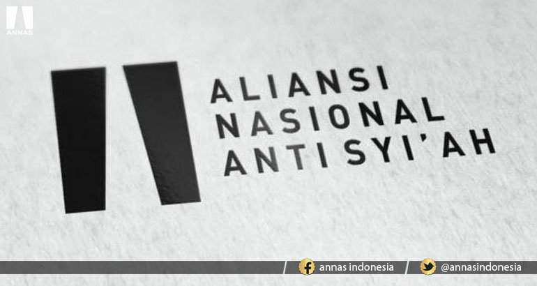 PRESS RELEASE ANNAS PUSAT