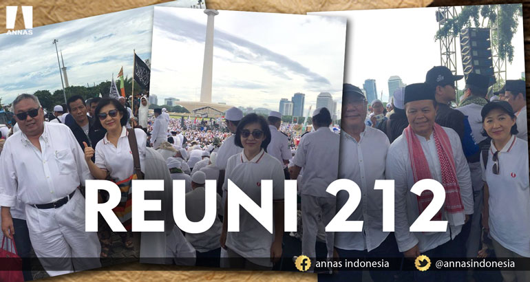 REUNI 212