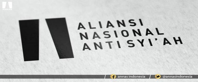 PRESS RELEASE ANNAS
