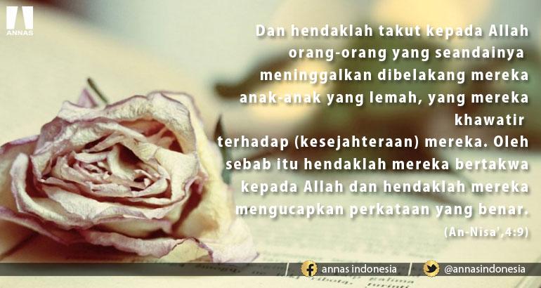 KEMUNDURAN UMAT ISLAM